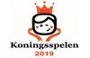 Koningsspelen 2019.png