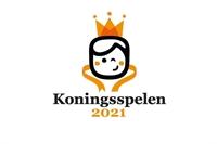 Koningsspelen-2021_2-scaled-e1617786553534-1024x683.jpg