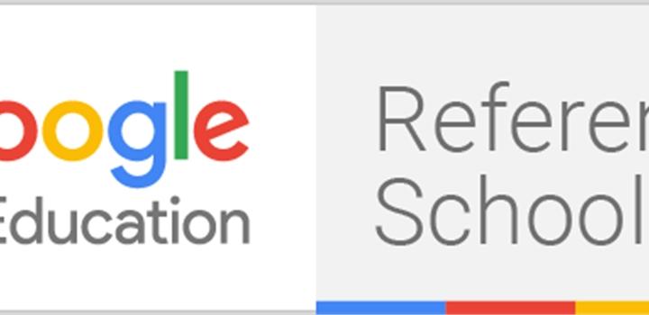 Kopie van Google_RefSchool_Badge_sm (1).png