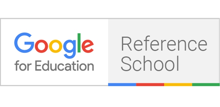 Kopie van Google_RefSchool_Badge_sm (1).png