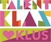 Kopie van Talentklas-Klus.jpg