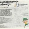 https://wskogezamenlijk.blob.core.windows.net/website/UploadBestanden/tn/Krant-Montessorionderwijs-(1)-860-860.jpg