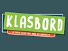 Logo-Klasbord.2.png