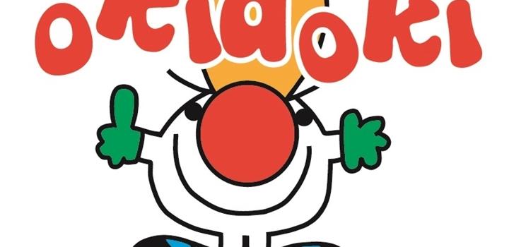 Logo Okidoki jpg.jpg