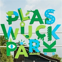 Logo-Plaswijckpark.jpg