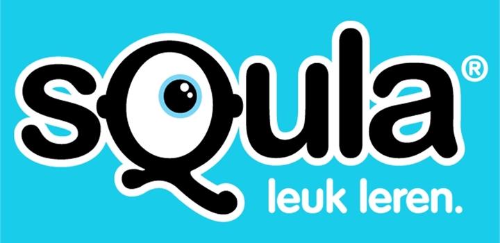 Logo-Squla.jpg