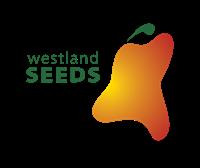 Logo Westland Seeds paprika's.png
