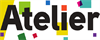 Logo ateliers 1.png
