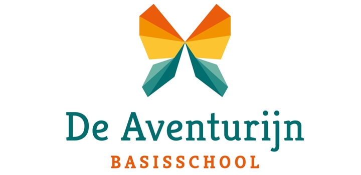 Logo_Aventurijn_Definitief.png