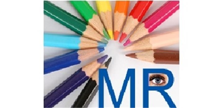 MR1.jpg