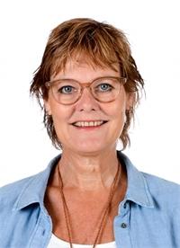 Juf Marja