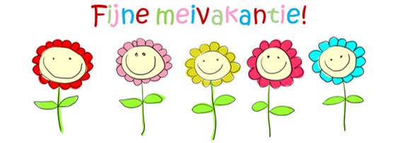 Meivakantie-1587981439.png