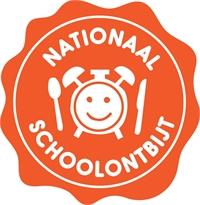 Nationaal Schoolontbijt.jpg
