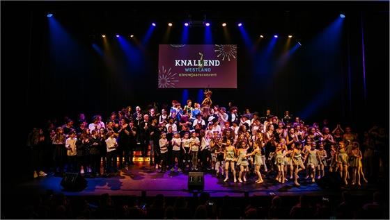 Nieuwjaarsconcert Knallend Westland 5jan202.jpg