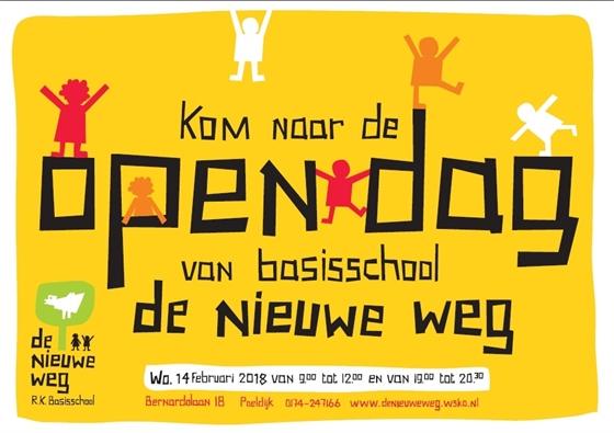 Open Dag 2018.jpg