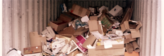 Papiercontainer.png