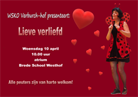 Poster Lieve verliefd (1).png