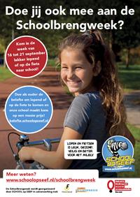 Poster-Schoolbrengweek2019_v2-1132x1600.png