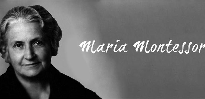 Prof_Maria_Montessori.jpg