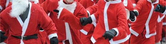 Rotary Santa Run.jpg