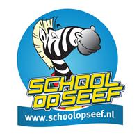 School-op-Seef.png