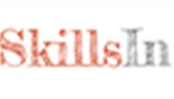 SkillsIn lancering