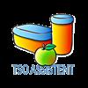 TSO-Assisstent.png