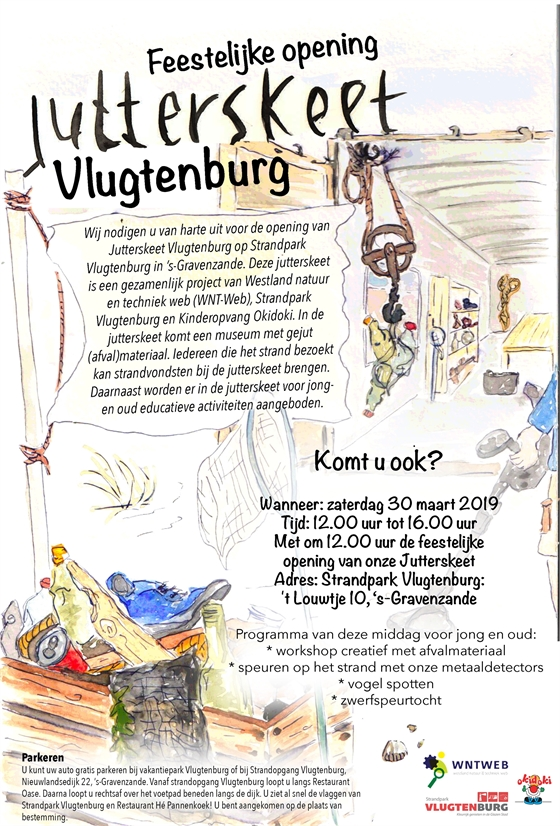 Uitnodiging opening Jutterskeet.jpg