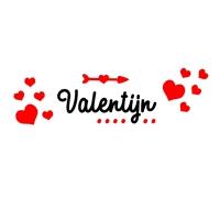 Valentijn1.jpg