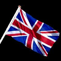 Verenigd-Koninkrijk.png