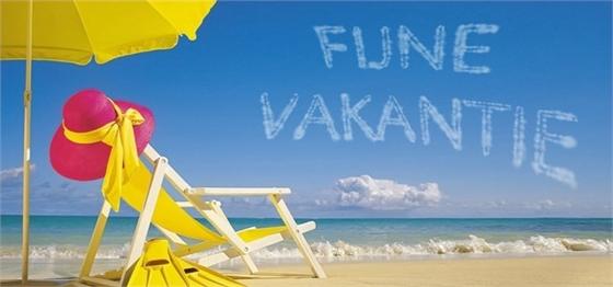Wanneer-begint-de-zomervakantie-in-2020.jpg