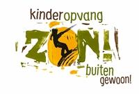 ZON-logo_Medium.jpg
