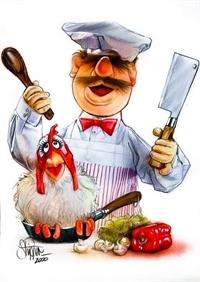 Zweedse kok.jpg