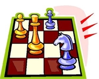 afbeelding schaken nieuwsflits.jpg