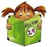 agenda-(112)-200-195.jpg