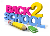 back-to-school-png-11-300x218.png