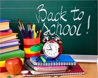 back_to_school_3.jpg