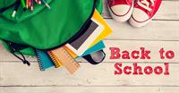 backtoschool.png