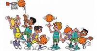 basketbal2.0-1200x630.jpg