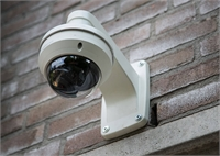 beveiliging-camera-4.jpg