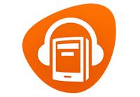 bibliotheek app.png