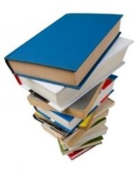 boeken1.jpg