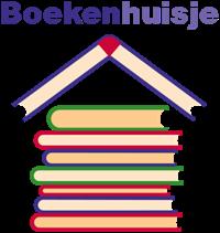 boekenhuisje.png