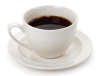 coffe.png