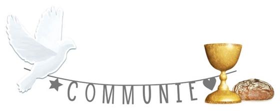 communie2.jpg