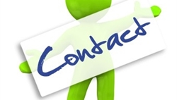 Contactouders gezocht
