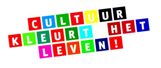 Cultuur-kleurt-het-leven-650x276.png