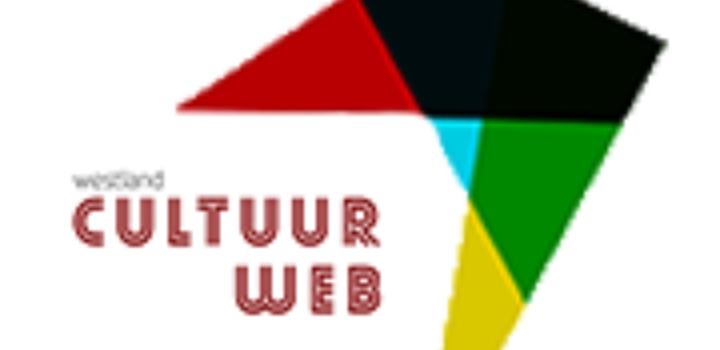 cultuurweb.png