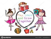 depositphotos_137025264-stockafbeelding-spelen-leren-en-groeien-samen.jpg