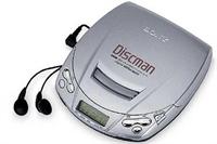 discman.jpg